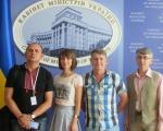 staż w Kijowie dziennikarzy z obw. mikołajowskiego_2016_1