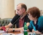 staż w Kijowie dziennikarzy z obw. mikołajowskiego_2016_3