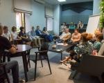 staż w Kijowie dziennikarzy z obw. mikołajowskiego_2016_4