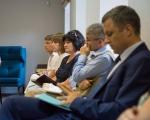 staż w Kijowie dziennikarzy z obw. mikołajowskiego_2016_5